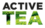 active tea logo
